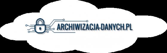 Archiwizacja danych skutecznie zrobisz to sprawdzonymi programami.